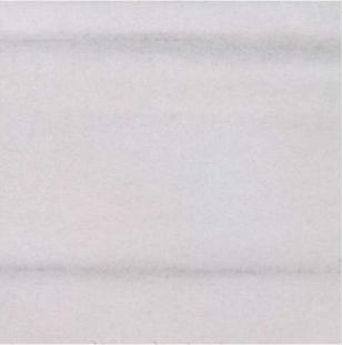 Marmara White