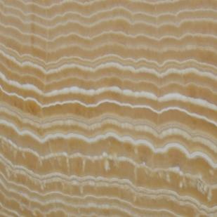 Onice Alabastro Egiziano