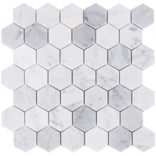 Hexagon 606