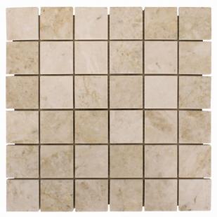 Мраморная мозаика 204