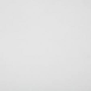 Thassos Pure White