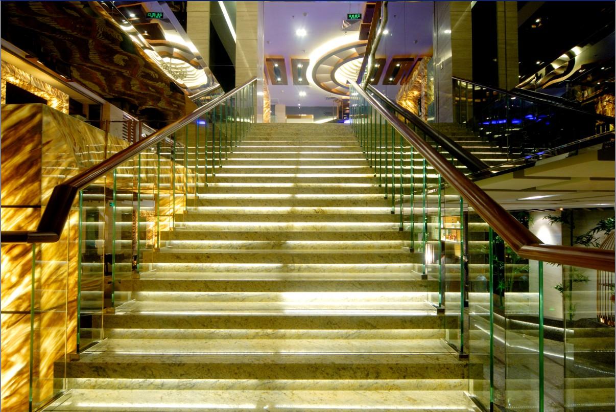 оникс ступени для лестниц