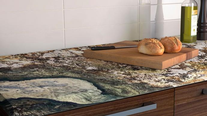 Barricato Kitchen Intro KitchenWorktops