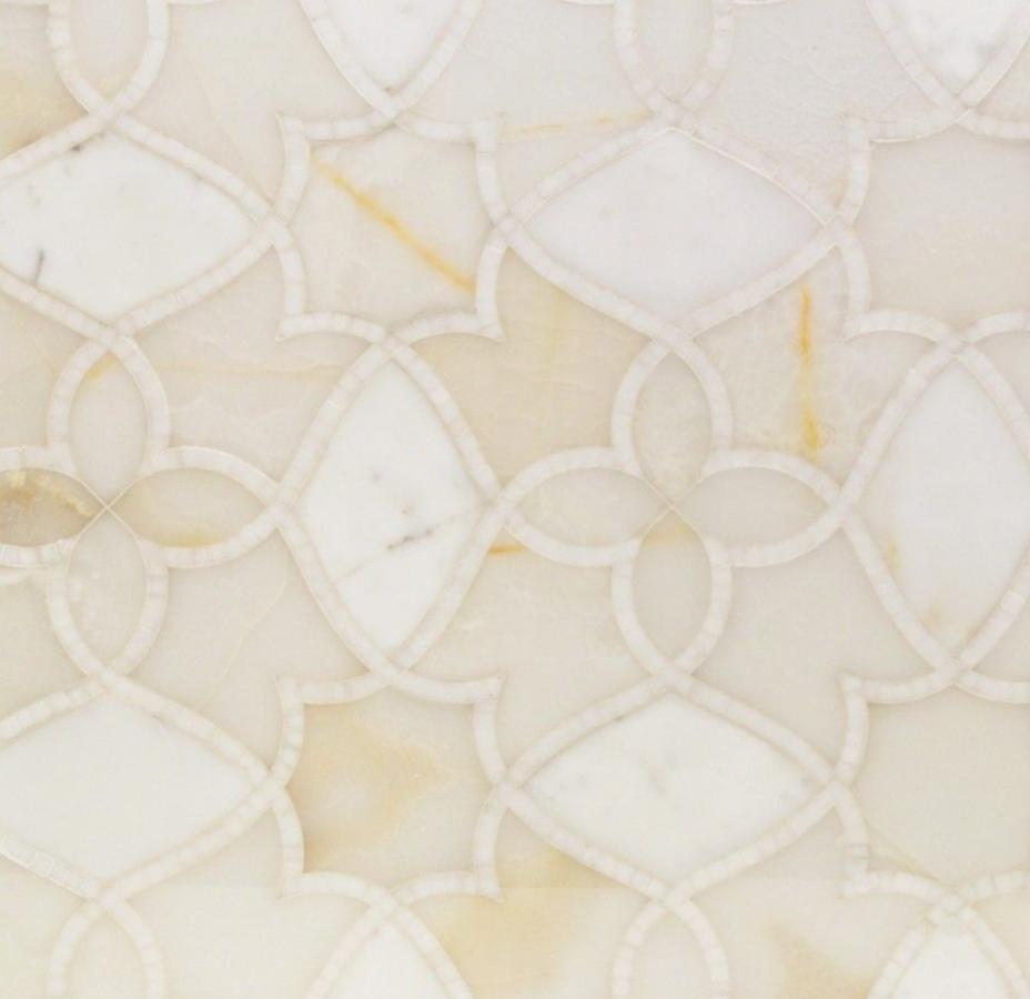 мозаика оникс