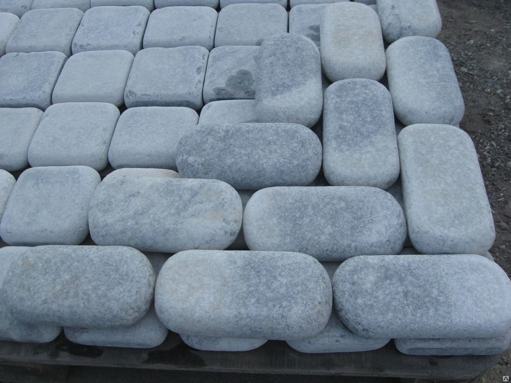 галтованная мраморная плитка