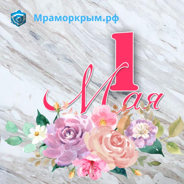 imgonline com ua Resize 1XlTGoHWpDH