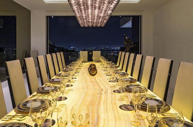 stolu onix