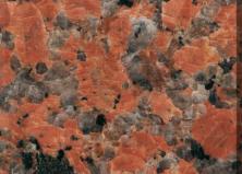 8 Новинок недели в нашем каталоге натурального камня