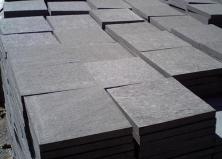 Плитка базальт