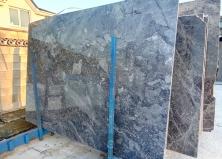 Поступление камня на склад в Севастополе