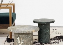 Мебель из камня под заказ